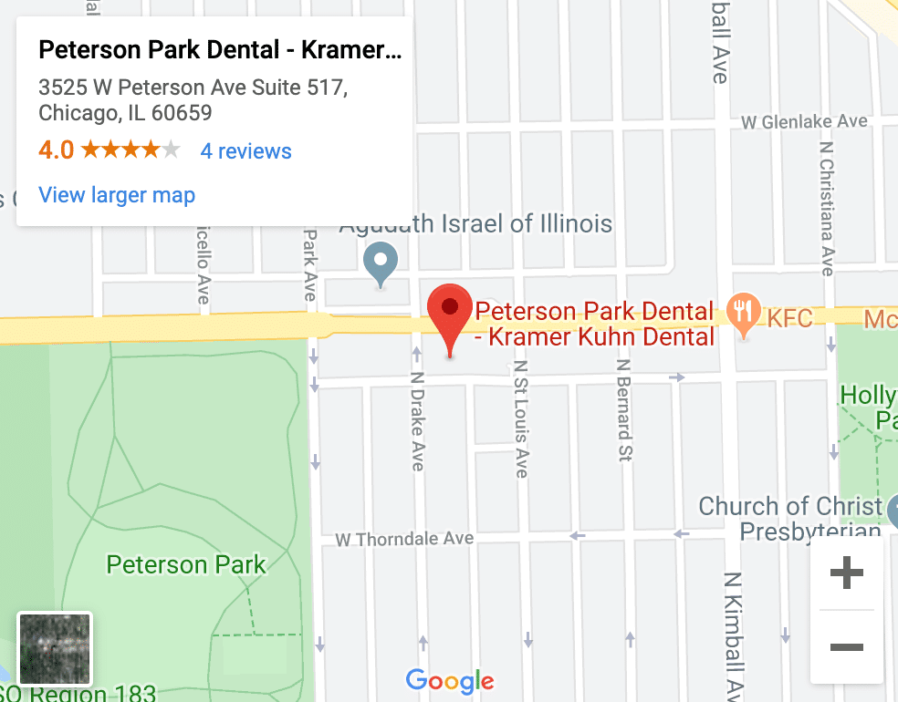 chicago-dentist